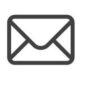 Get News In My Inbox